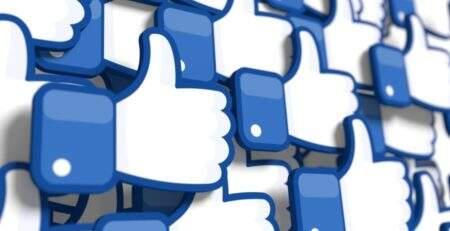 como ganhar curtidas facebook socialfire