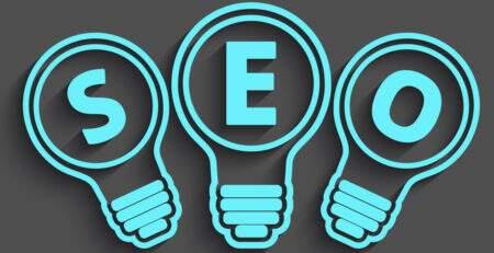 A sigla SEO (Search Engine Optimization) significa otimização para mecanismos de busca.