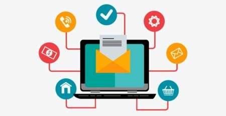 Como fazer uma boa campanha de e-mail marketing