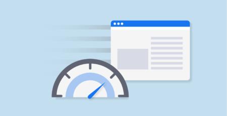 Como melhorar a velocidade de carregamento de páginas web.