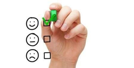 Como medir a satisfação do cliente Parte 1